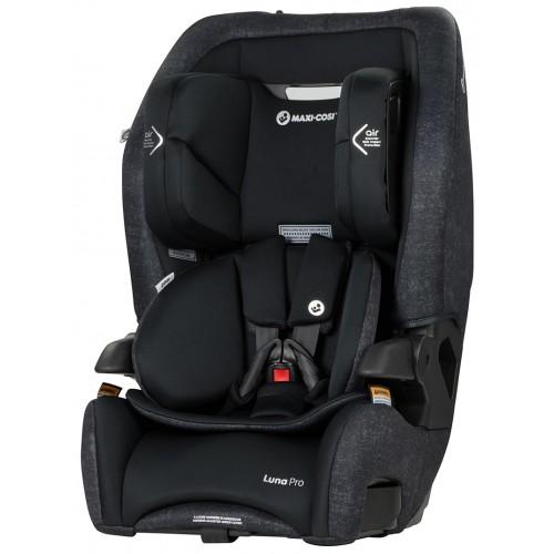 Maxi Cosi Luna Pro Nomad Black + $50 Gift Voucher + Supermat