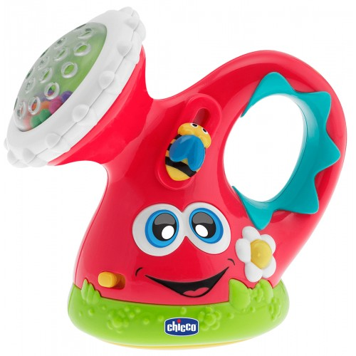 Chicco Dan The Watering Can