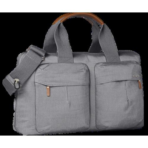 Joolz Uni2 Nursery Bag Studio Gris