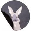 All4Ella Play Mat Bunny