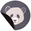 All4Ella Play Mat Panda