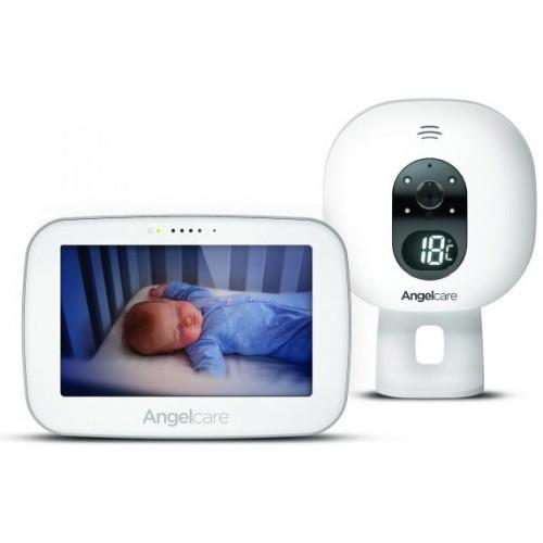 Angelcare AC510-2 Monitor