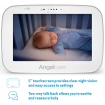 Angelcare AC527 Video and Movement Monitor