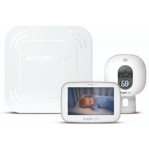Angelcare AC417-2 Monitor