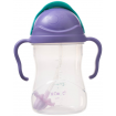 BBox Disney Sippy Cup Ariel