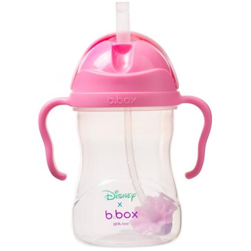 BBox Disney Sippy Cup Aurora