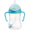 BBox Disney Sippy Cup Elsa