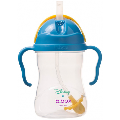 BBox Disney Sippy Cup Woody