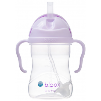 BBox Sippy Cup Boysenberry