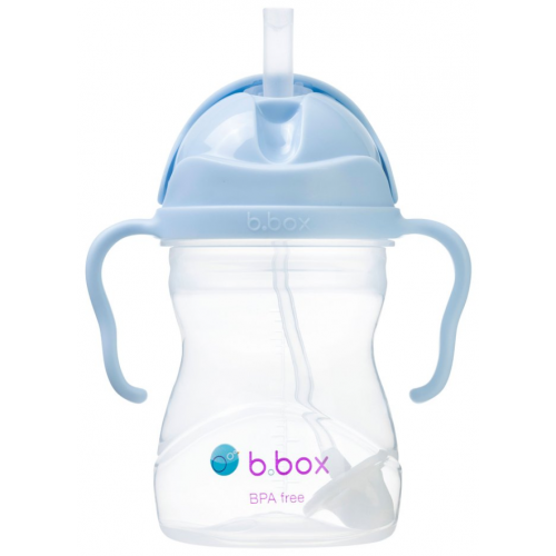 BBox Sippy Cup Bubblegum