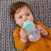 BBox Sippy Cup Pistachio