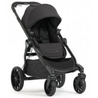 Baby Jogger City Select Lux Pram Granite