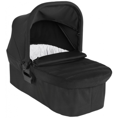 Baby Jogger Mini GT2 Bassinet Black