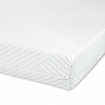 Babyrest 1300x690 DuoCore Mattress