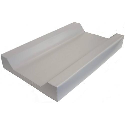 Babyrest 800 x 480 Change Mat Grey
