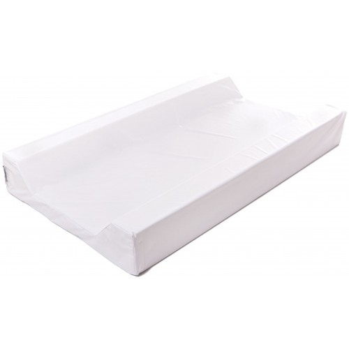 Babyrest 800 x 440 Change Mat White