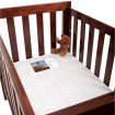 Babyrest Deluxe Innerspring Mattress