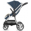 Babystyle Egg Stroller Deep Navy