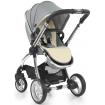 Babystyle Egg Stroller Platinum Special Edition