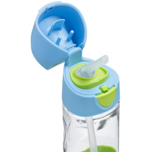 Bbox Drink Bottle