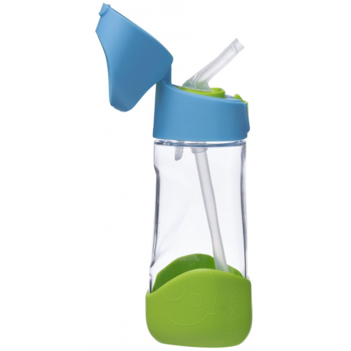 Bbox Drink Bottle Ocean Breeze