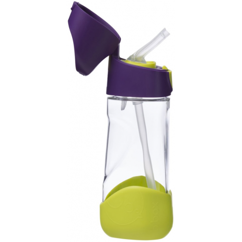 Bbox Drink Bottle Passion Splash