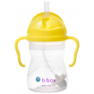 Bbox Feeding Set Lemon Sherbet