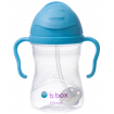 Bbox Feeding Set Ocean Breeze
