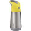 BBox Insulated Drink Bottle Lemon Sherbet