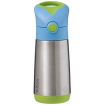 BBox Insulated Drink Bottle Ocean Breeze