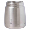 Bbox Insulated Food Jar Strawberry Shake