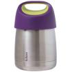 Bbox Insulated Food Jar Passion Splash