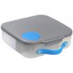 Bbox Lunchbox Blue Slate