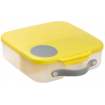 Bbox Lunchbox Lemon Sherbet