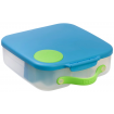Bbox Lunchbox Ocean Breeze