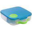 Bbox Lunchbox Ocean Breeze