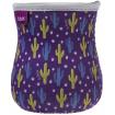 BBox Neoprene Sleeve Cactus Capers