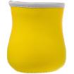 BBox Neoprene Sleeve Pine Splice