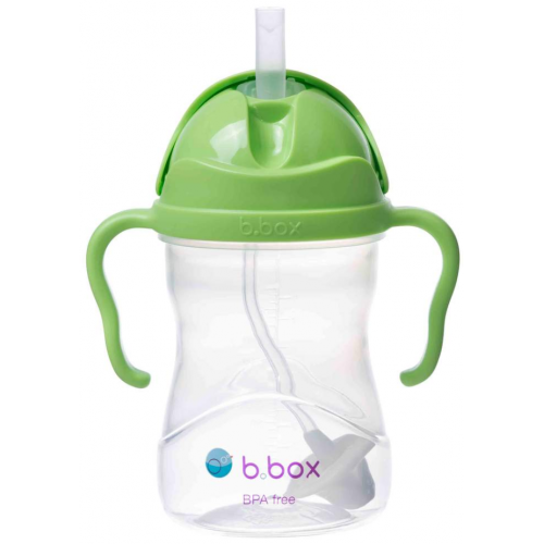 BBox Sippy Cup Apple