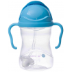 BBox Sippy Cup Blueberry