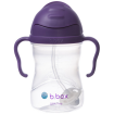 BBox Sippy Cup Grape
