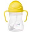 BBox Sippy Cup Lemon
