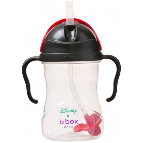 BBox Sippy Cup Mickey Mouse