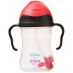 BBox Disney Sippy Cup Mickey Mouse