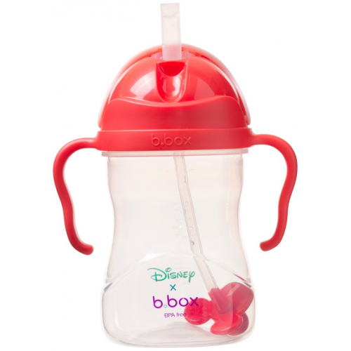 BBox Disney Sippy Cup Minnie Mouse