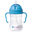 Bbox Sippy Cup Transition Pack Blueberry