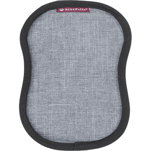 BebeFolie Carrier Cooling Mat