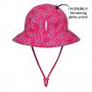 Bedhead Ponytail Bucket Hat Amore
