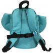 Bibikids Back Pack Elephant