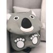 Bibikids Back Pack Koala